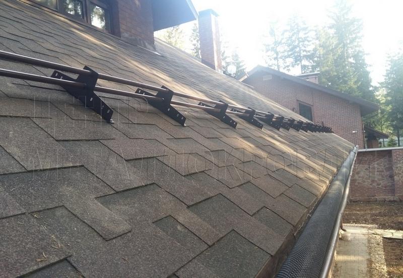 Крыши нижнем тагиле цена для материал кровельный в